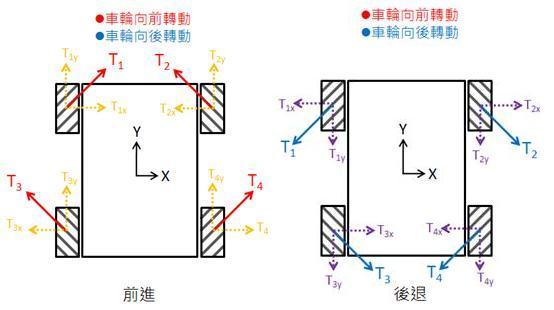 电路 电路图 电子 原理图 554_310